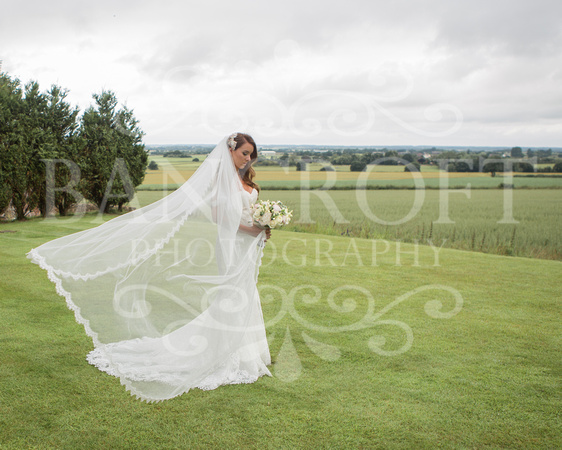 David & Lucy 07-07-16 West Tower Wedding 02261