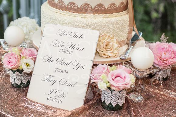 David & Lucy 07-07-16 West Tower Wedding 02546