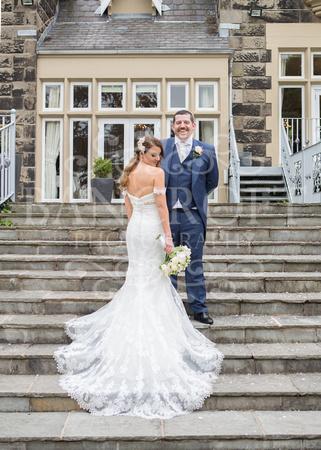 David & Lucy 07-07-16 West Tower Wedding 02490