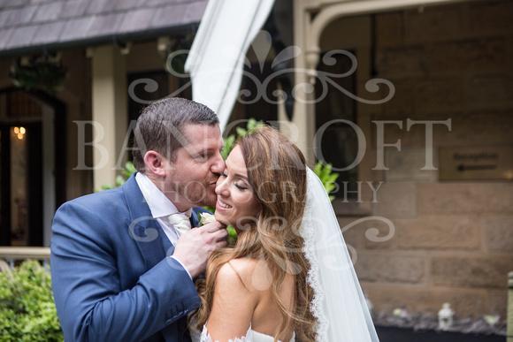 David & Lucy 07-07-16 West Tower Wedding 02359