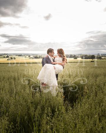 David & Lucy 07-07-16 West Tower Wedding 00815