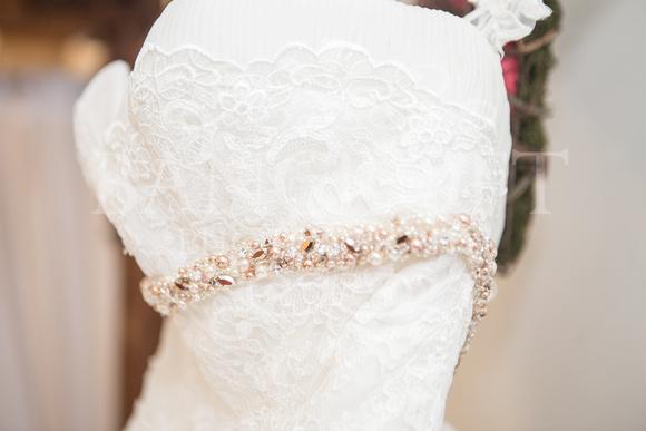 David & Lucy 07-07-16 West Tower Wedding 01044