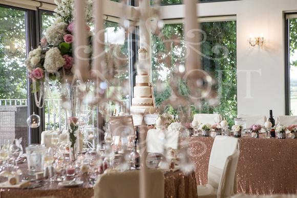 David & Lucy 07-07-16 West Tower Wedding 02837