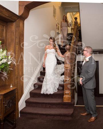 David & Lucy 07-07-16 West Tower Wedding 01783
