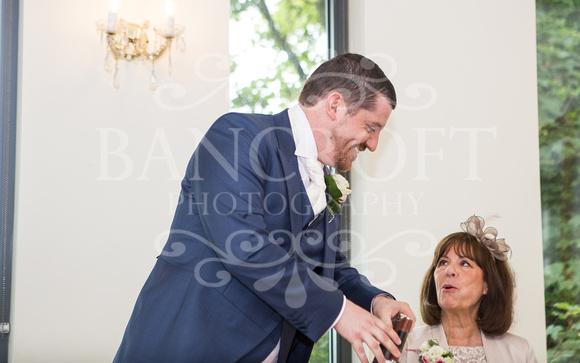 David & Lucy 07-07-16 West Tower Wedding 02914