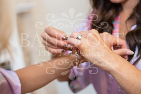 David & Lucy 07-07-16 West Tower Wedding 01056