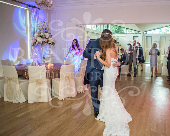 David & Lucy 07-07-16 West Tower Wedding 03722