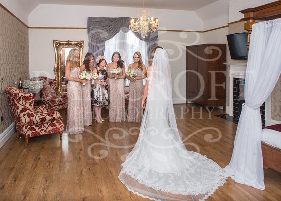 David & Lucy 07-07-16 West Tower Wedding 01746