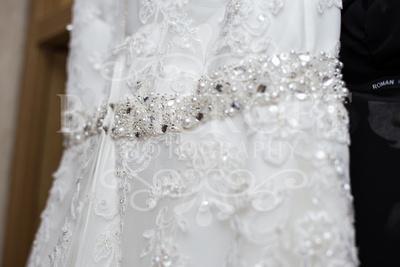 Andy & Lianne Fir Grove Wedding 00127