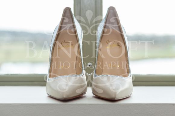James_and_steph_the_ashes_wedding 00055