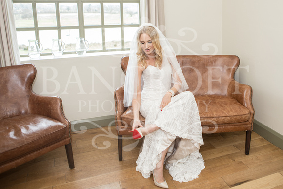 James_and_steph_the_ashes_wedding 00405