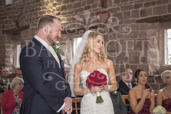 James_and_steph_the_ashes_wedding 00478