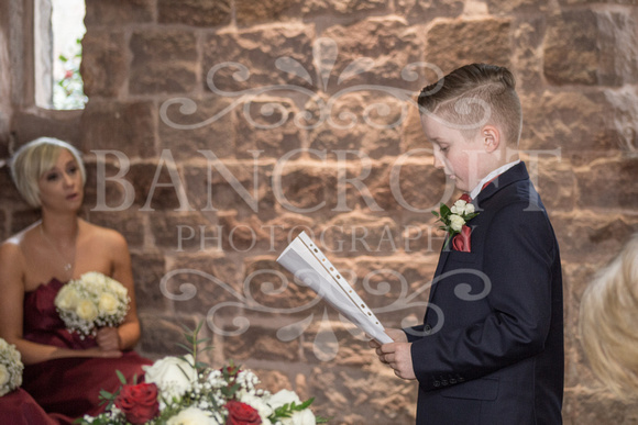 James_and_steph_the_ashes_wedding 00479