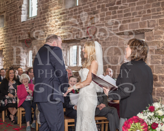 James_and_steph_the_ashes_wedding 00488