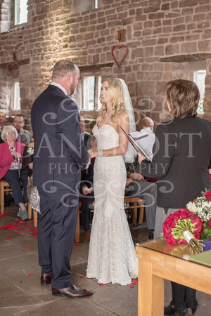 James_and_steph_the_ashes_wedding 00493