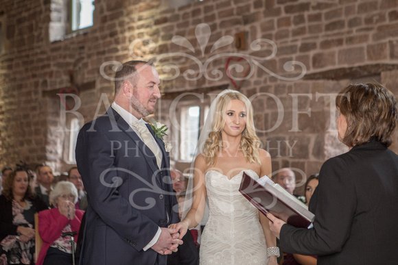 James_and_steph_the_ashes_wedding 00500