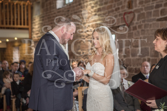 James_and_steph_the_ashes_wedding 00514