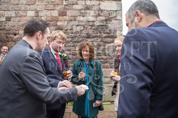 James_and_steph_the_ashes_wedding 00657