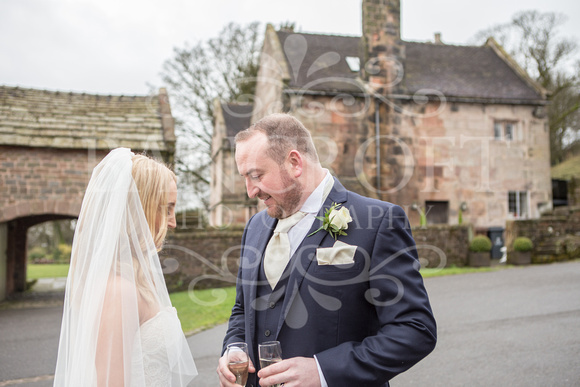 James_and_steph_the_ashes_wedding 00663