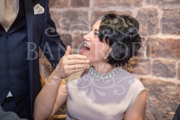 James_and_steph_the_ashes_wedding 00729