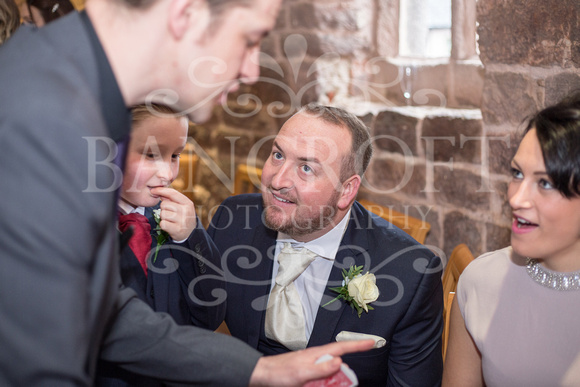 James_and_steph_the_ashes_wedding 00752