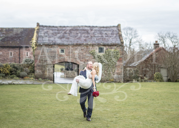James_and_steph_the_ashes_wedding 00876