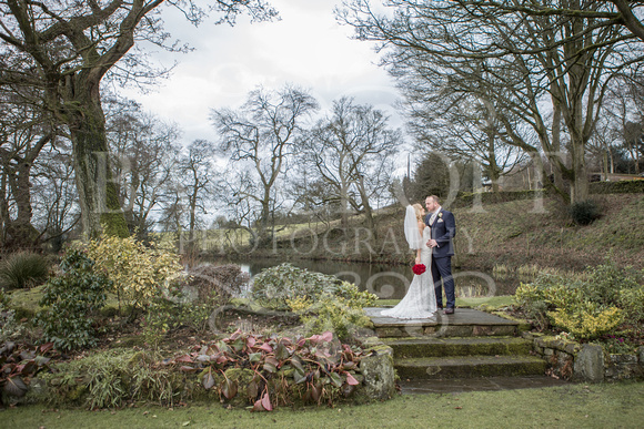 James_and_steph_the_ashes_wedding 00884