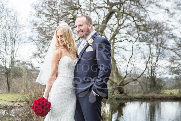 James_and_steph_the_ashes_wedding 00909