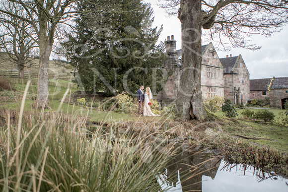 James_and_steph_the_ashes_wedding 00931