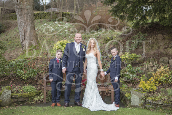 James_and_steph_the_ashes_wedding 00946