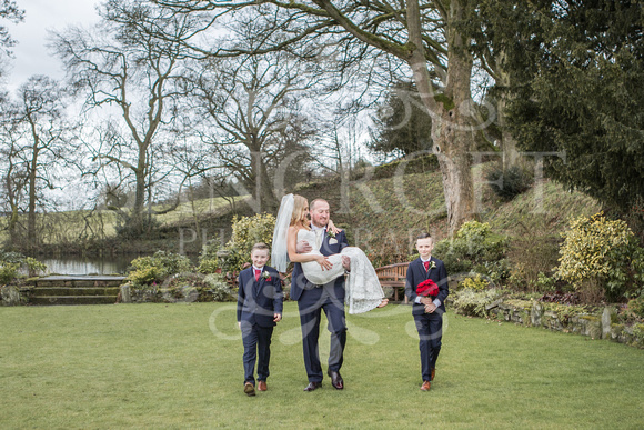 James_and_steph_the_ashes_wedding 00962