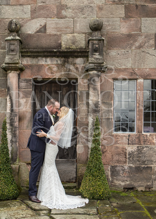 James_and_steph_the_ashes_wedding 00972