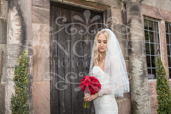 James_and_steph_the_ashes_wedding 01175