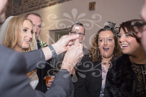 James_and_steph_the_ashes_wedding 01278