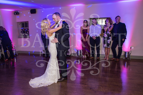 James_and_steph_the_ashes_wedding 01792