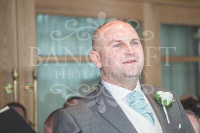 Andy & Lianne Fir Grove Wedding 00613
