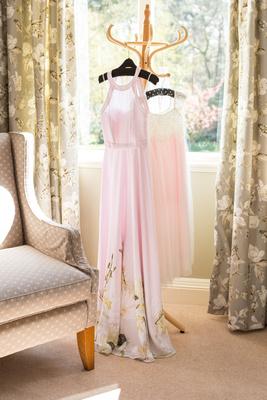 Laurence_&_Hana_Abbeywood_Estate_Wedding 00080