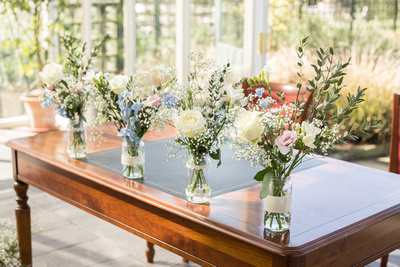 Laurence_&_Hana_Abbeywood_Estate_Wedding 00092