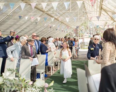 Laurence_&_Hana_Abbeywood_Estate_Wedding 00303