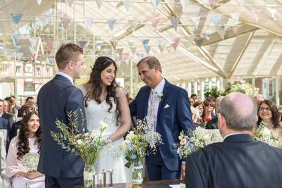 Laurence_&_Hana_Abbeywood_Estate_Wedding 00362