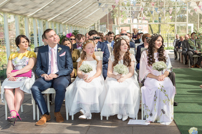 Laurence_&_Hana_Abbeywood_Estate_Wedding 00420
