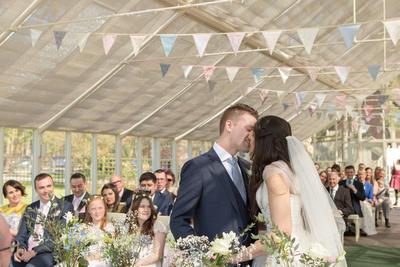 Laurence_&_Hana_Abbeywood_Estate_Wedding 00478