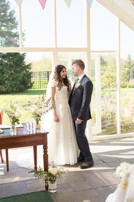 Laurence_&_Hana_Abbeywood_Estate_Wedding 00497