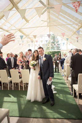 Laurence_&_Hana_Abbeywood_Estate_Wedding 00593