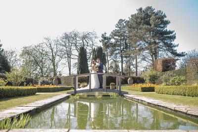 Laurence_&_Hana_Abbeywood_Estate_Wedding 00624