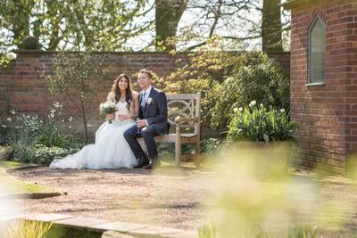 Laurence_&_Hana_Abbeywood_Estate_Wedding 00697