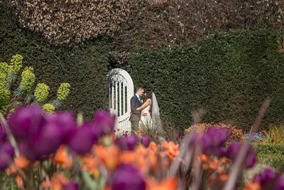 Laurence_&_Hana_Abbeywood_Estate_Wedding 01068