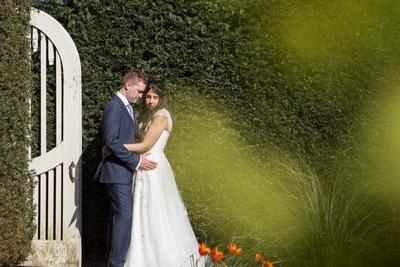 Laurence_&_Hana_Abbeywood_Estate_Wedding 01090