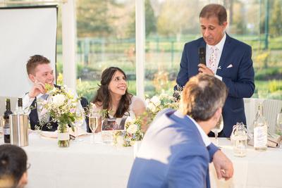 Laurence_&_Hana_Abbeywood_Estate_Wedding 01361