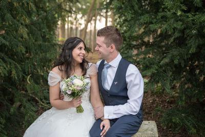 Laurence_&_Hana_Abbeywood_Estate_Wedding 01633